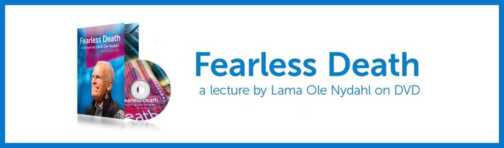 Obrazek posiada pusty atrybut alt; plik o nazwie Lama_Ole_Fearless_Death_en.jpg